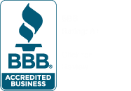 Click for the BBB Business Review of this Auto Restoration in Cantonment FL